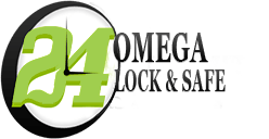 Omega Lock & Safe Rockwall TX